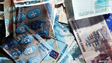 Реформа бюджетных учреждений с целью повышения эффективности расходования государственных средств набирает обороты