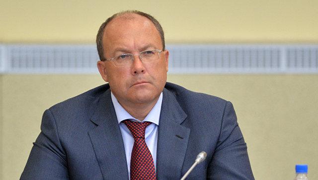 Руководитель Ростуризма: Калининградская область критически плохо осваивает деньги ФЦП потуризму