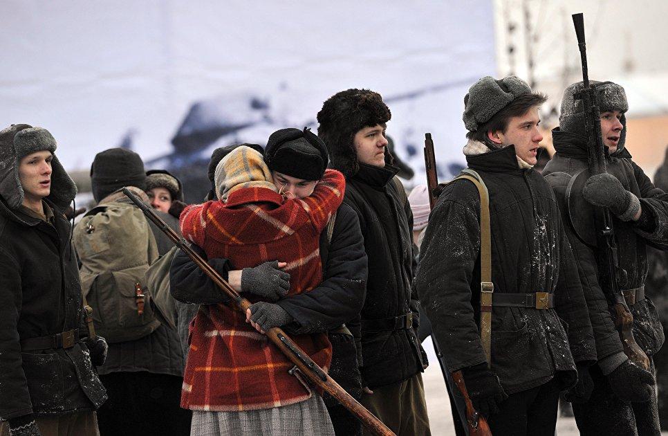 Телеканал россия тверь новости сегодня смотреть 19-30