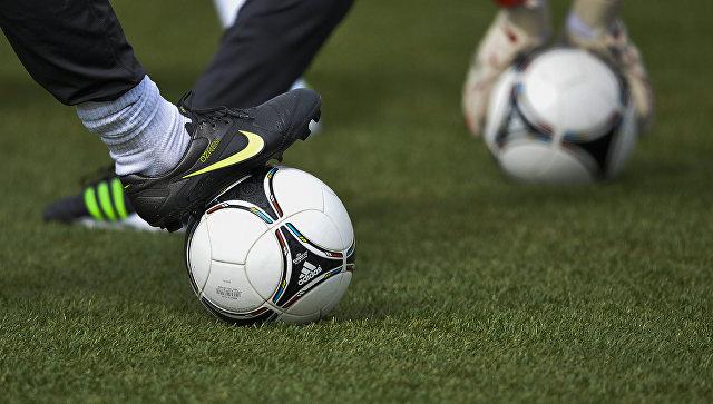 Клубы РФПЛ могут отказаться отсборов вТурции
