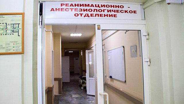 Число погибших отравления «Боярышником» вИркутске возросло до 60-ти человек
