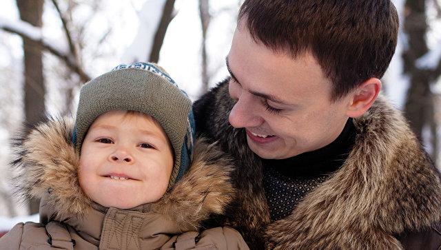 Социологи: Половина граждан России довольны собственной жизнью