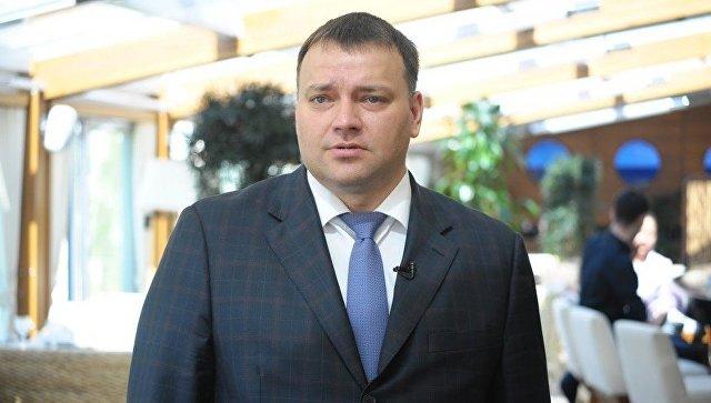 Серийное производство самого нового комплекса РЭБ начнётся в последующем году — Якунин