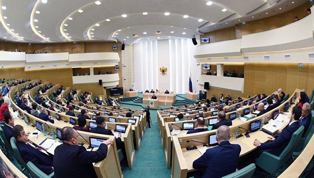 Иванов призвал ужесточить наказание за беспощадное обращение сживотными