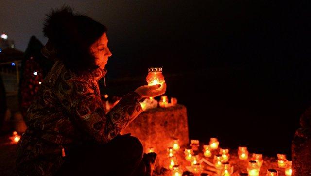 На отчизне Александра Александрова вРязанской области состоятся памятные мероприятия