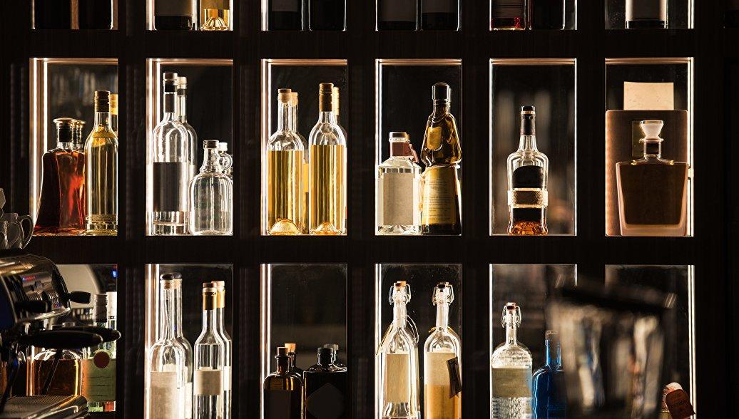 Кодирование от алкоголя лида