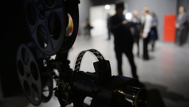 Мединский: Российское кино побило рекорд кассовых сборов впервый раз с1991 года
