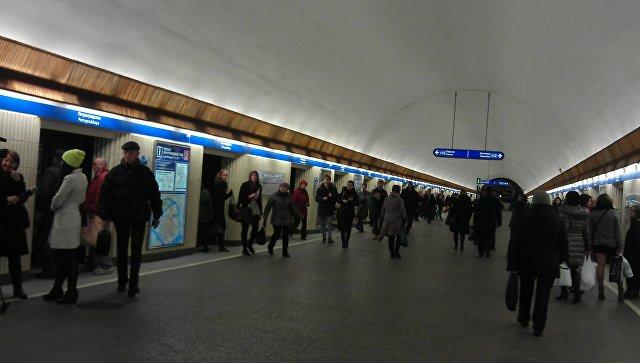 Проезд вмосковском транспорте опять подорожал