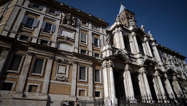 Глава МВД Италии: мусульманские сообщества должны принять наши ценности
