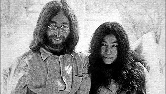 Убийце Леннона в 10 раз отказали в досрочном освобождении