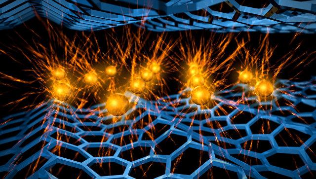 Картинки по запросу графен сверхпроводник