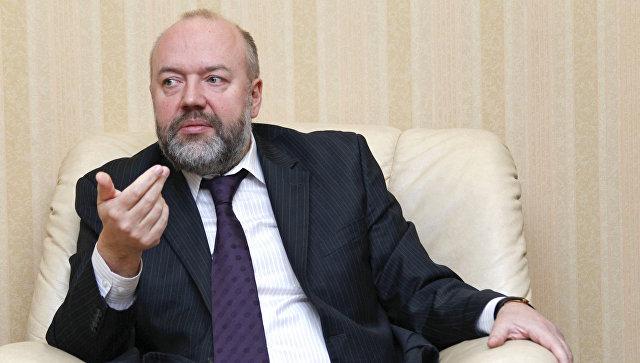 Депутат призвал исключить изУК РФстатью о смертельной казни