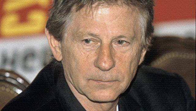 Суд США отказал режиссеру Полански взакрытии дела обизнасиловании