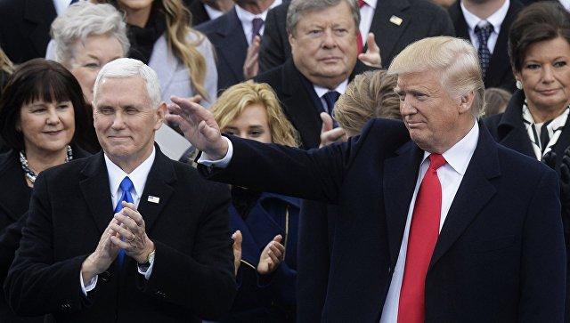 Около 250 тысяч человек потребовали от Трампа опубликовать данные о налогах