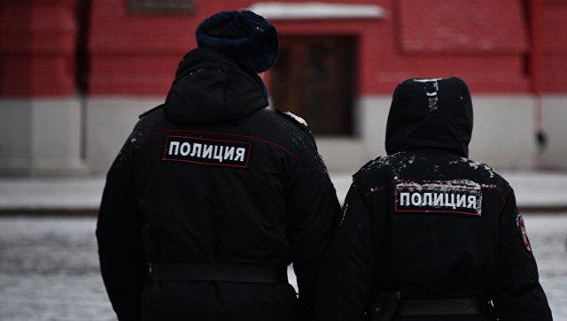 ВБелгороде мужчина скончался у клиники отинфаркта после совета выпить чаю