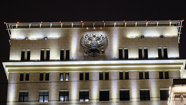 В Минобороны ответили на обвинения в опасных сближениях самолетов НАТО и РФ