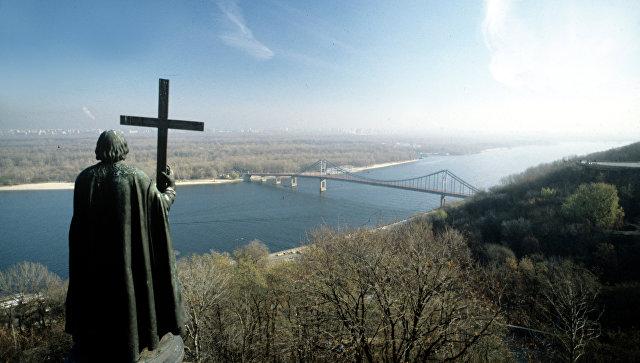 Патриарх Кирилл предложил запретить микрозаймы