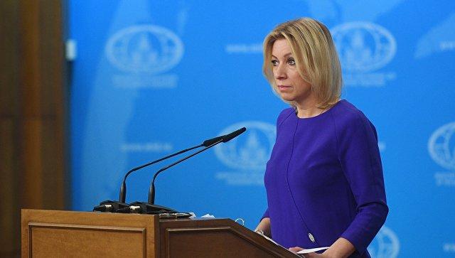 Сборные РФ покёрлингу допущены котбору наПаралимпиаду