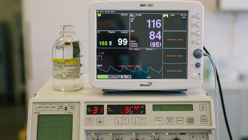 лекарства от рака молочной железы народными средствами