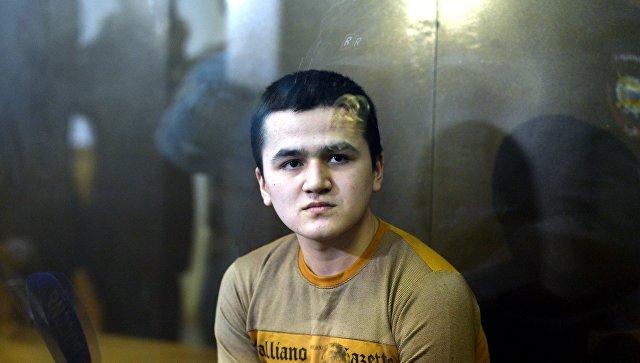 Суд рассмотрит дело участника военных действий вСирии настороне террористов
