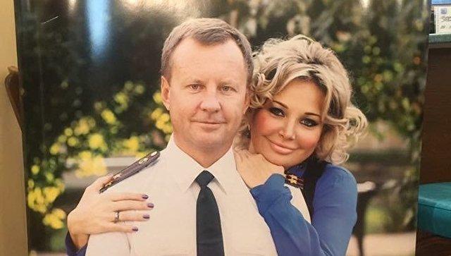 """""""Упаси Бог,  я не говорила """"Крымнаш"""", - экс-депутат Госдумы Максакова, переехавшая в Украину - Цензор.НЕТ 9882"""