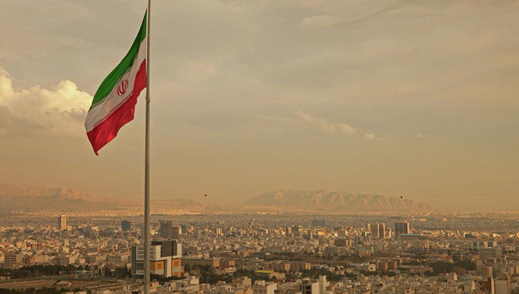 МИД Ирана: пока сохраняем отношения с Эр-Риядом, но терпение не вечно
