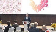Инвестстратегия Подмосковья призвана улучшить бизнес-климат в регионе