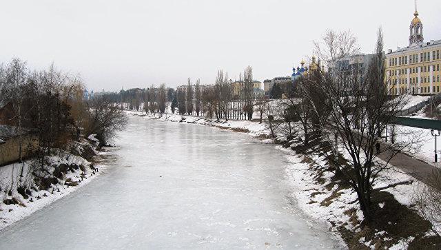 Рейтинговое агентство «ЭкспертРА» повысило уровень инвестиционного климата Самарской области