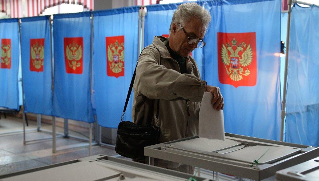 Все новости на украине видео онлайн россия 24