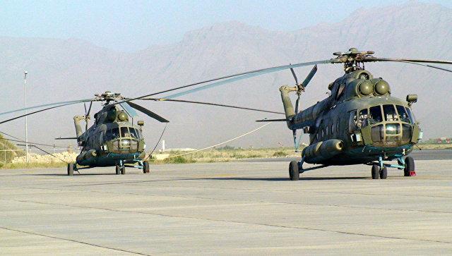 Санкции США могут сорвать договоры Индии сРФ напоставку С-400