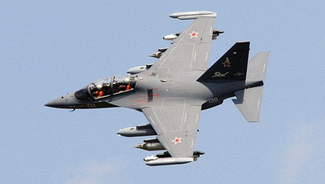 РФ иИндонезия приступили ксогласованию проекта напоставку Су-35