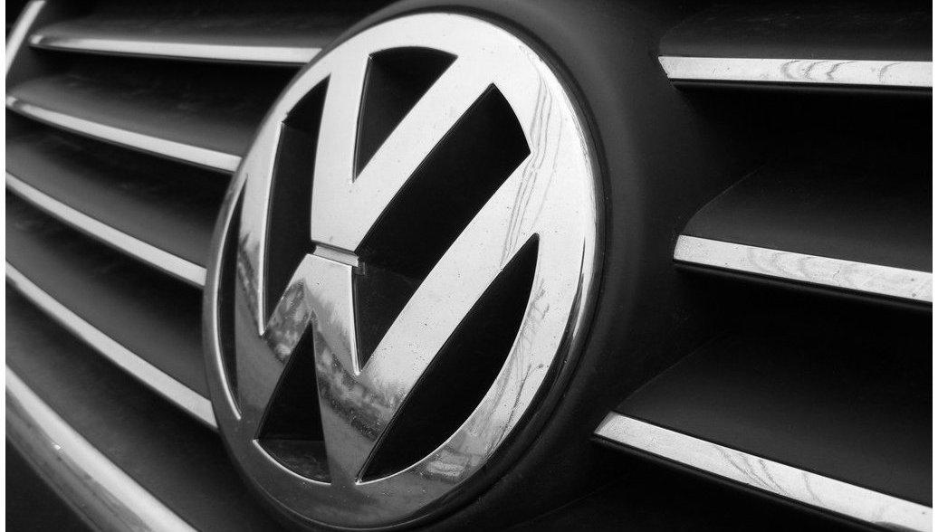 Представитель ООН прокомментировала дизельный скандал в Volkswagen