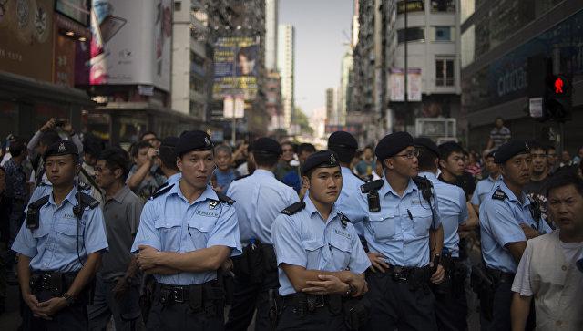 В Китае за наркопреступления казнили десять человек