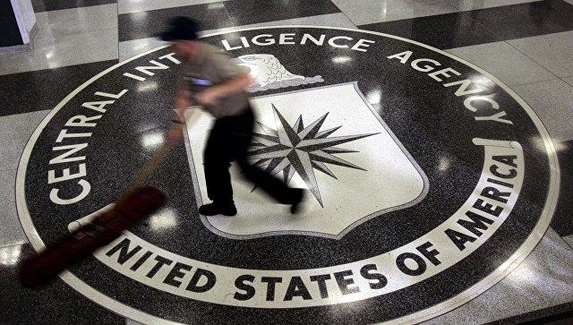 WikiLeaks опубликовала новые документы ЦРУ о кибершпионаже