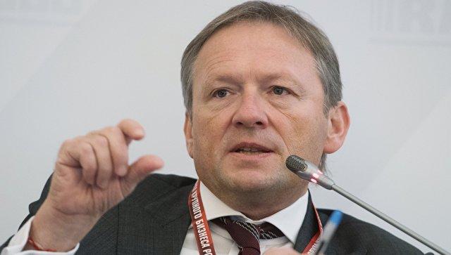 Бизнес-омбудсмен предложил ввести в России льготы для инвестиций из офшоров