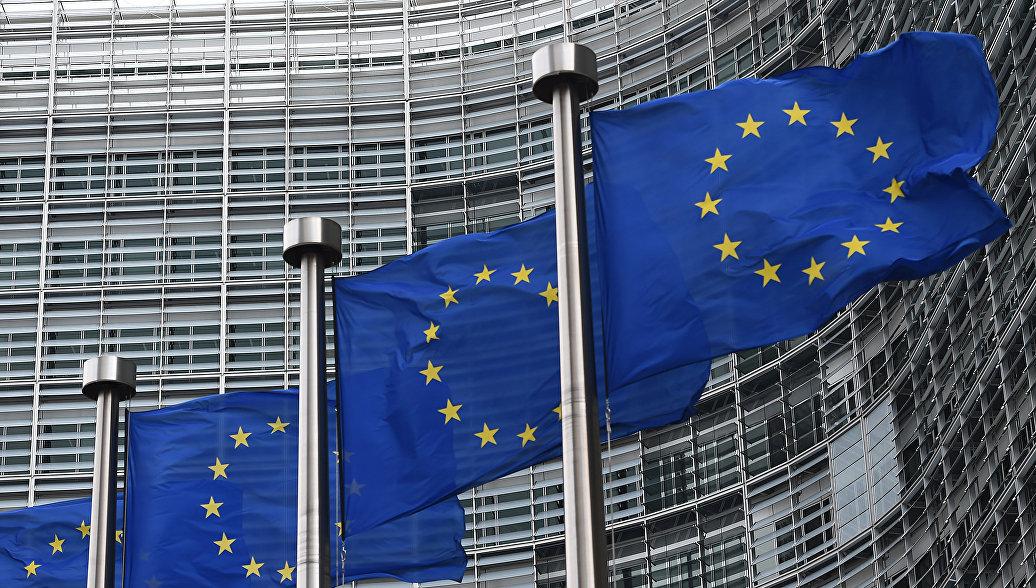 Шефчович: Европа готова к смягчению или отказу от антироссийских санкций