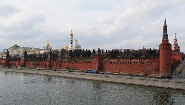 Украина останавливает поставки электрической энергии — Киев выключает ЛНР