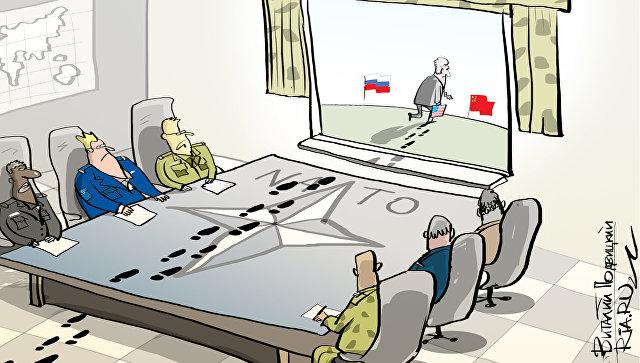 Мне в Москву по делу срочно