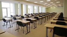 Иркутские власти планируют в 2017 году построить 15 школ
