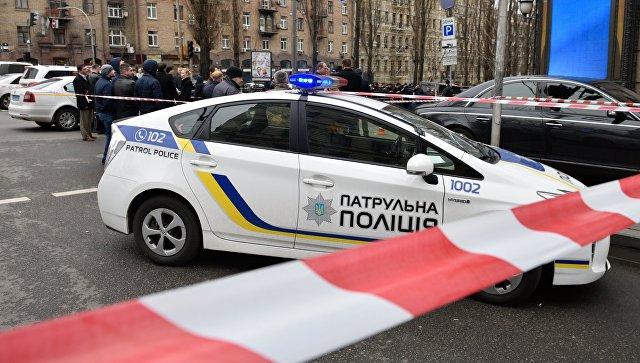 Семья убитого на Украине Вороненкова согласилась на закрытие дела