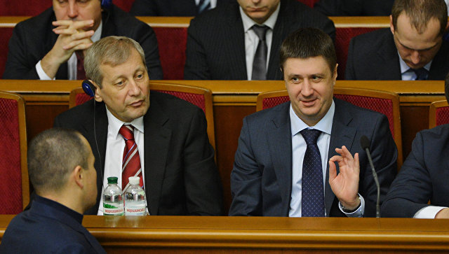 Киев несогласен натрансляцию выступления Самойловой поТВ