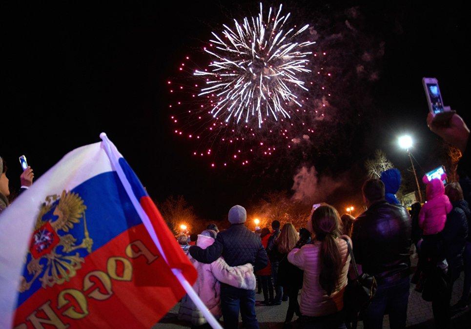 Доклад ООН: Норвегию признали самой счастливой страной вмире