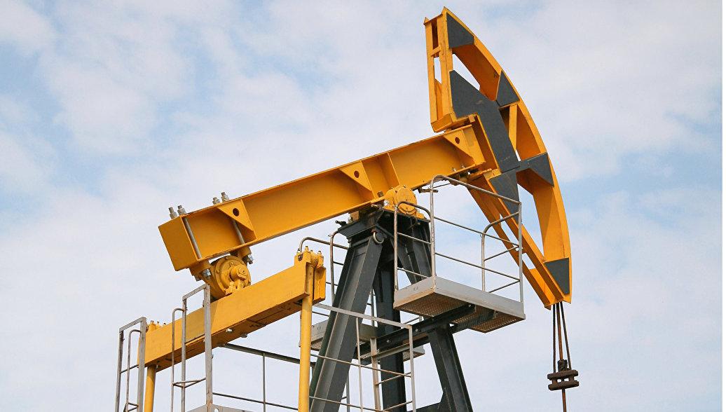 Азербайджан значительно сократил добычу нефти в рамках соглашения с ОПЕК