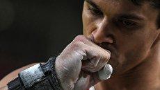 """Фотокорреспондент МИА Россия сегодня Алексей Филиппов победил в Istanbul Photo Awards с серией фотографий """"На кончиках пальцев"""