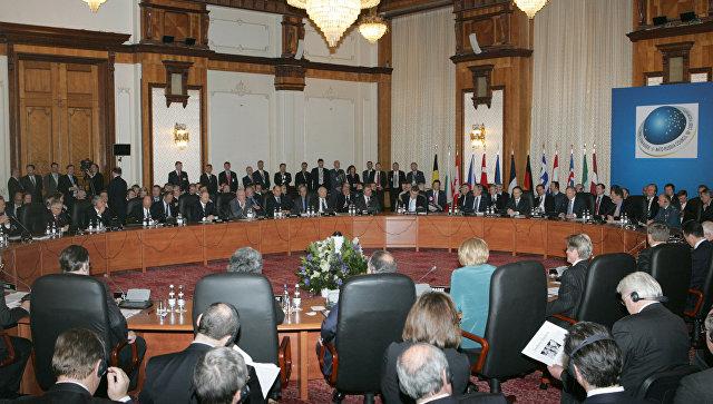 Премьер Молдовы считает нецелесообразным подписание Меморандума сЕврАзЭС