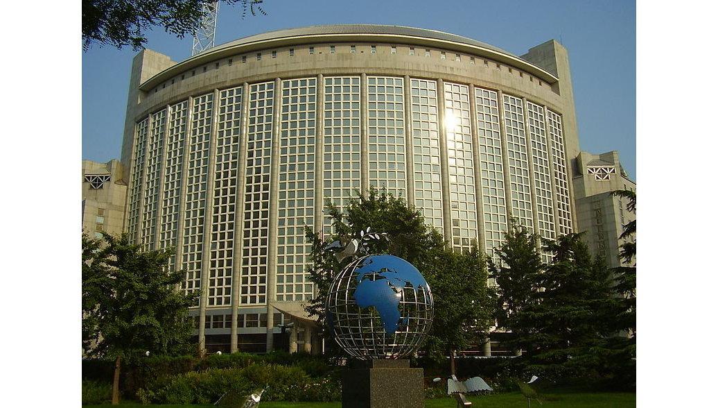 Представители сирийской оппозиции посетят Китай с 5 по 8 января