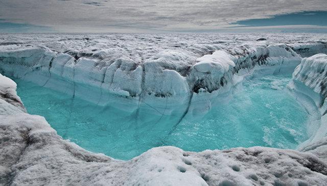 «Малого ледникового периода» несуществовало— Ученые