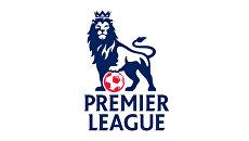 Логотип чемпионата АПЛ, использовавшийся до 2016 года. Архивное фото