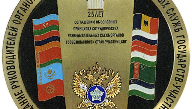 Путин: cитуация всфере антитеррора неулучшается
