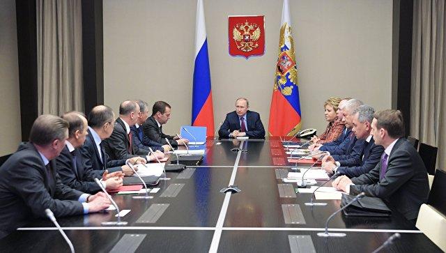 Новости иркутска и иркутской области происшествия